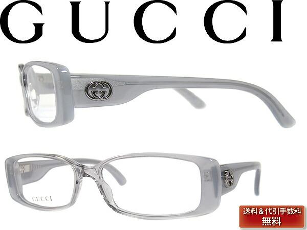 b1d6aea9dd4 6499621 Source · woodnet Eyeglass frames GUCCI Gucci eyeglasses eyewear  black GUC GG