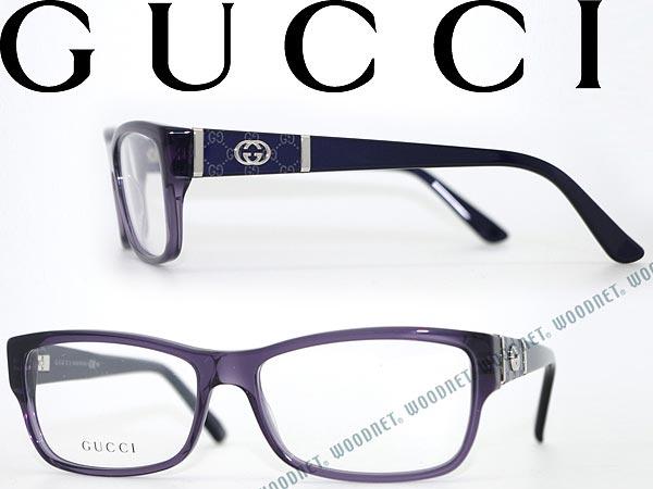 75fe0223464a Rakuten Global Market  Frame of glasses Gucci GUCCI eyeglasses glasses