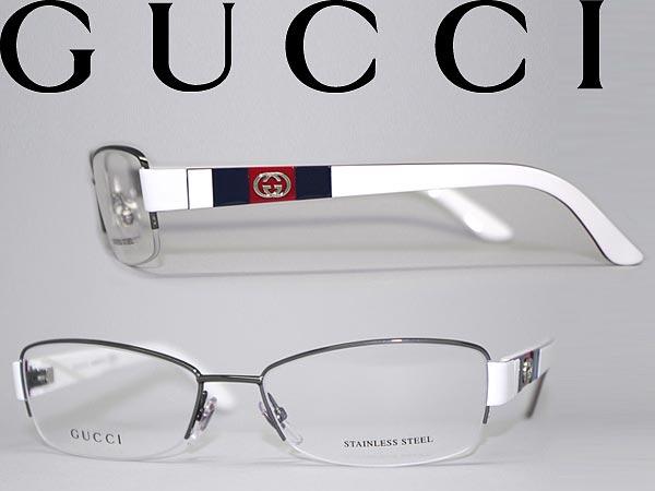 d680dd3caf2e glasses frames gucci black nylon type gucci eyeglasses glasses guc gg 4220  l3f brandedmens amp ladies