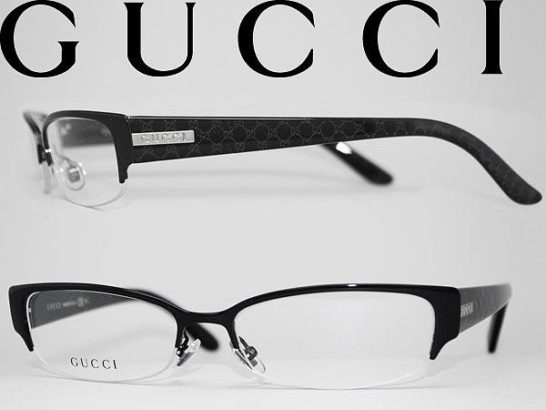 d378ec9db2f2 woodnet | Rakuten Global Market: GUCCI glasses black nylon type Gucci  eyeglass frames eyeglasses .