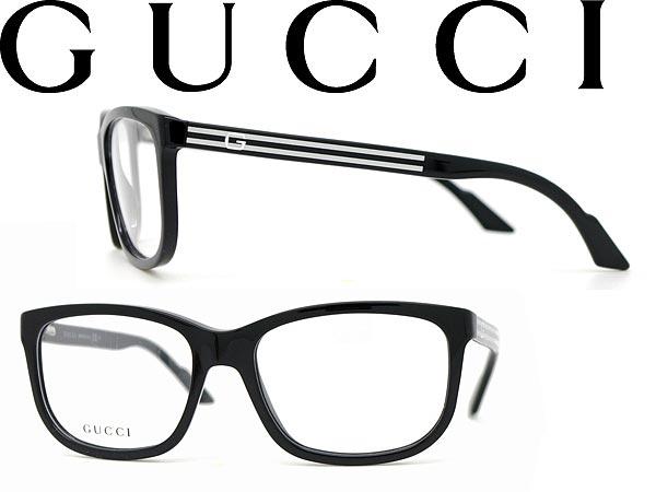 c81676fc53 Japanese Eyeglasses Brand Names