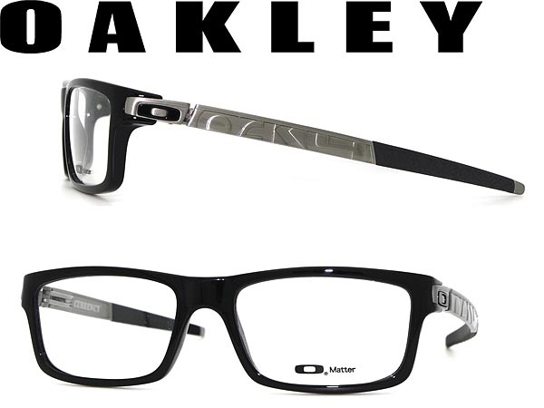 bd21a680b8 Oakley Reading Glasses Men