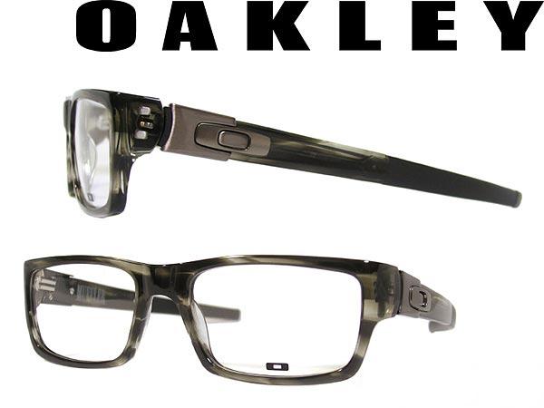 554af85a65 Oakley Prescription Glasses Frames For Men Muffler Frame « Heritage ...