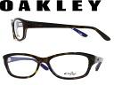 2989ea775e Oakley Muffler 22-202 | www.tapdance.org