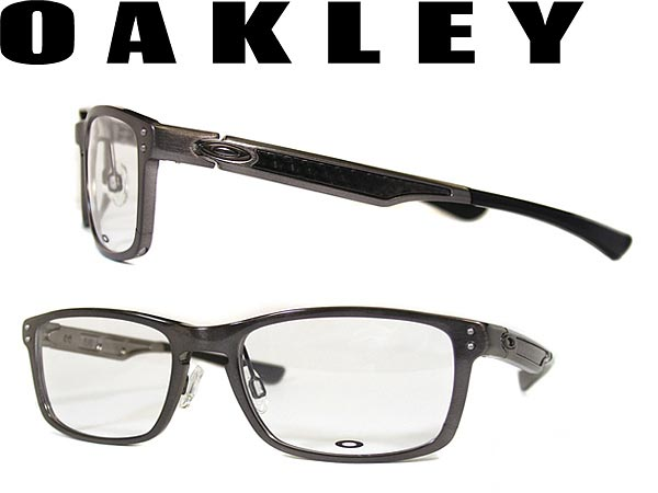 c954ae6a0e1 Oakley Plank Matte Black « Heritage Malta