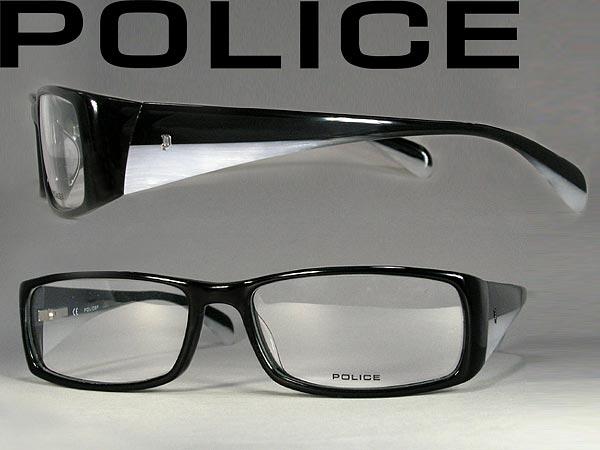 1fe04fcb733 woodnet  Glasses POLICE police eyeglasses frame glasses white 1619-0847 □ □  price □ □ branded mens  amp amp  ladies   men for  amp amp  woman sex for  ...