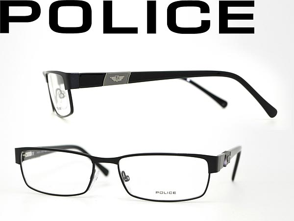 How To Read Eyeglass Frame Numbers : woodnet Rakuten Global Market: Police glasses frames ...