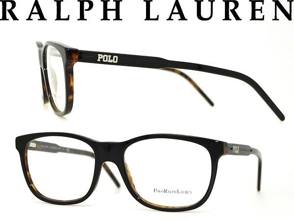 Rl Polo Women Sunglasses Lauren Mens Ralph v08mNwn