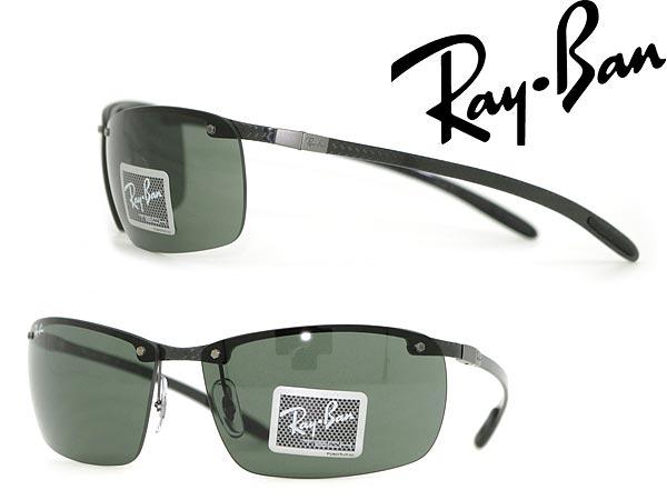 43a8afc84d Ray Ban Rb8306 Tech Mens Sunglasses « Heritage Malta