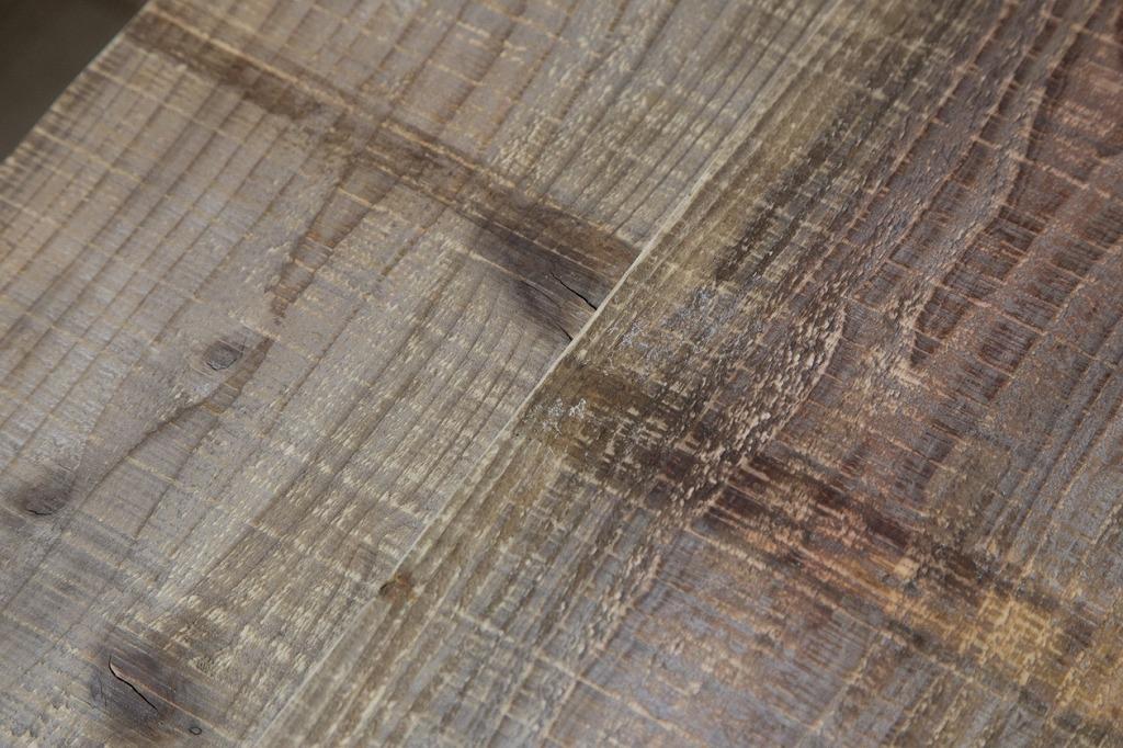 巾木サンプル画像