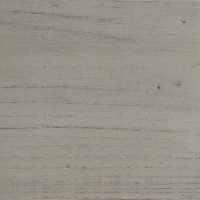 OLD ASHIBA フリー板  塗装 灰白 ホワイト