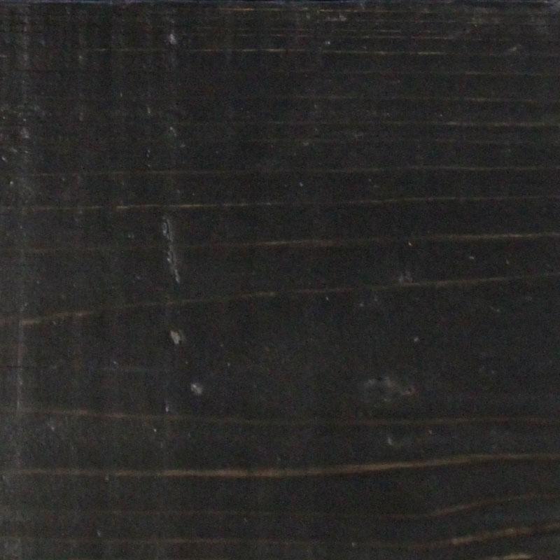 OLD ASHIBA フリー板 塗装炭 黒 ブラック
