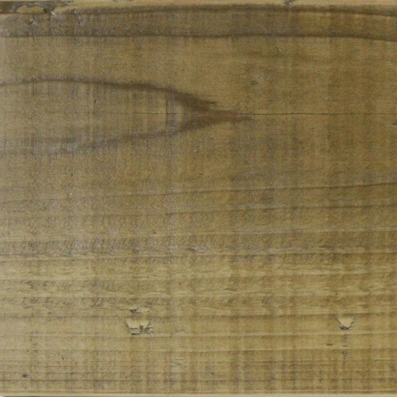 OLD ASHIBA フリー板 塗装 透明 クリア ウレタン
