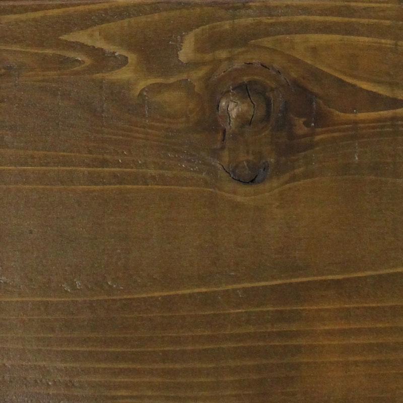 OLD ASHIBA フリー板 塗装 鶯茶