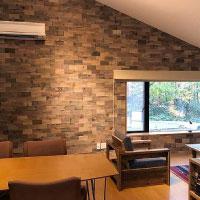 壁材 床材 建材 古材 飾り台