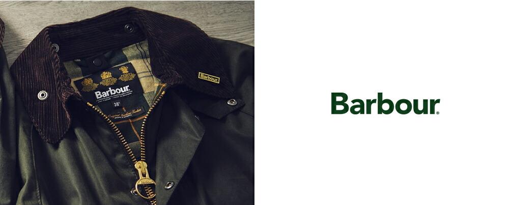 barbour-main