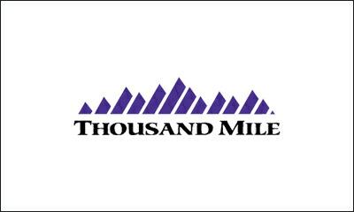 thousandmile