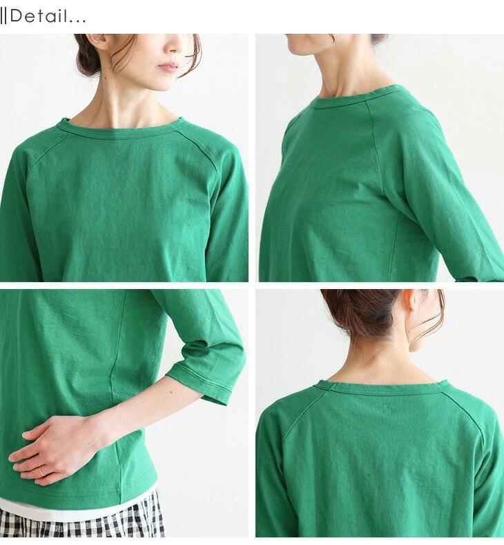 Reebok Ladies SE Thin LBT Strap Vest Top T-Shirt Womens Girls Gym Free Delivery