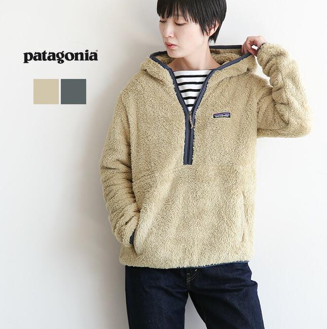 パタゴニア 25245