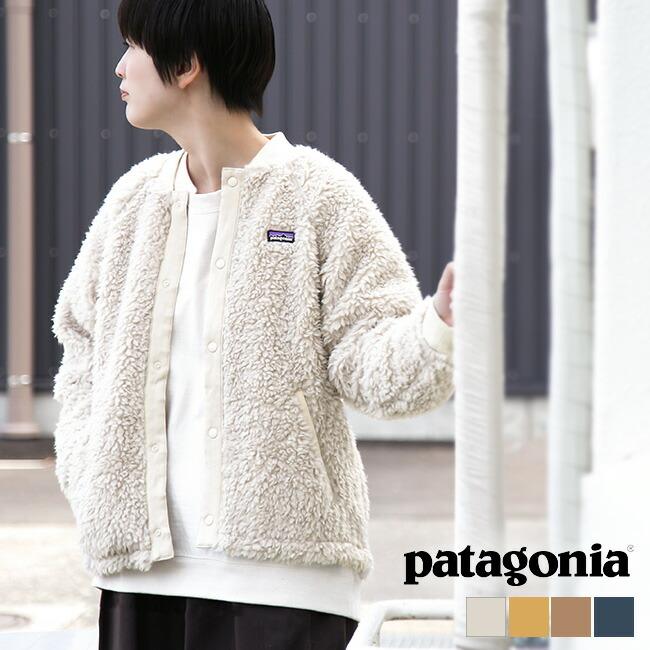 パタゴニア 65415