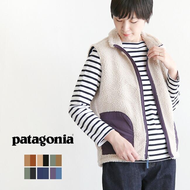 パタゴニア 65619