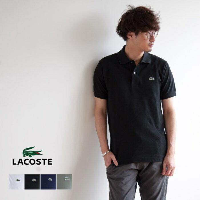 Top Chef Logo Men Regular Fit Cotton Polo Shirts Classic Short Sleeve Polo Black