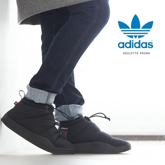 WOODY COMPANY   B41744 adidas Originals (Adidas originals) ADILETTE ... c56fb6d74