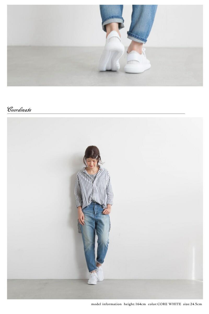WOODY COMPANY  ◎◎ S75583 adidas ORIGINALS(阿迪达斯原始物)女子的 ... a48a55a6a