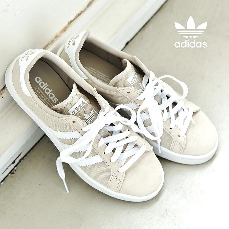 adidas Originals (アディダス