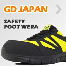 GD JAPAN