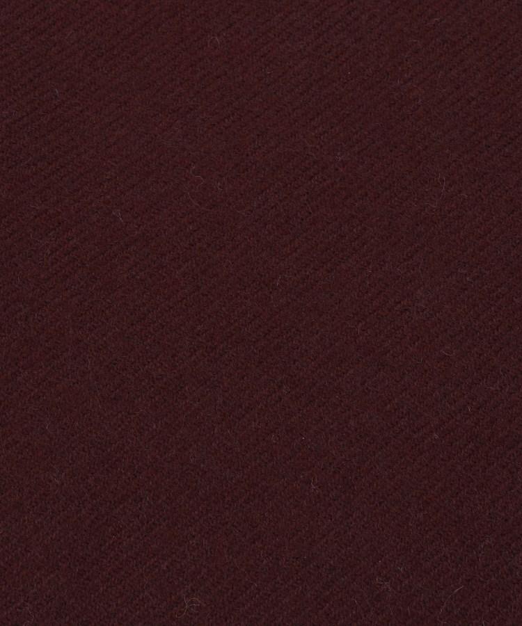 BR086(ドレステリア(メンズ))通販|JOHNSTONS(ジョンストンズ) 大判無地マフラー