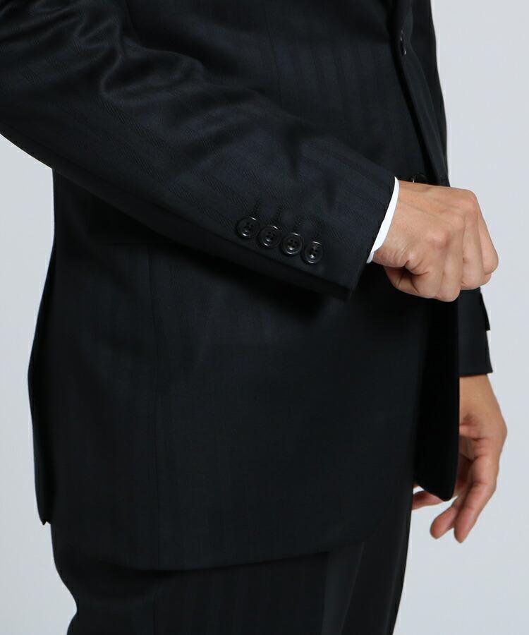BR070(タケオキクチ)通販|シャドーストライプアマデウススーツ [ メンズ スーツ ]