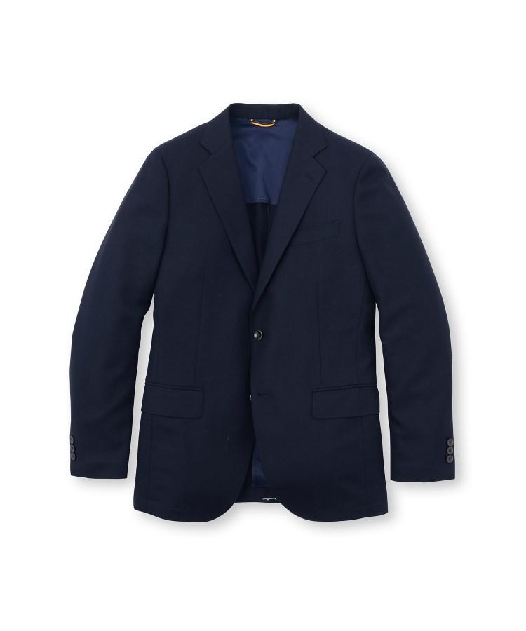 BR070(タケオキクチ)通販|CS_コーデュラメッシュジャケット Fabric by CORDURA(R)