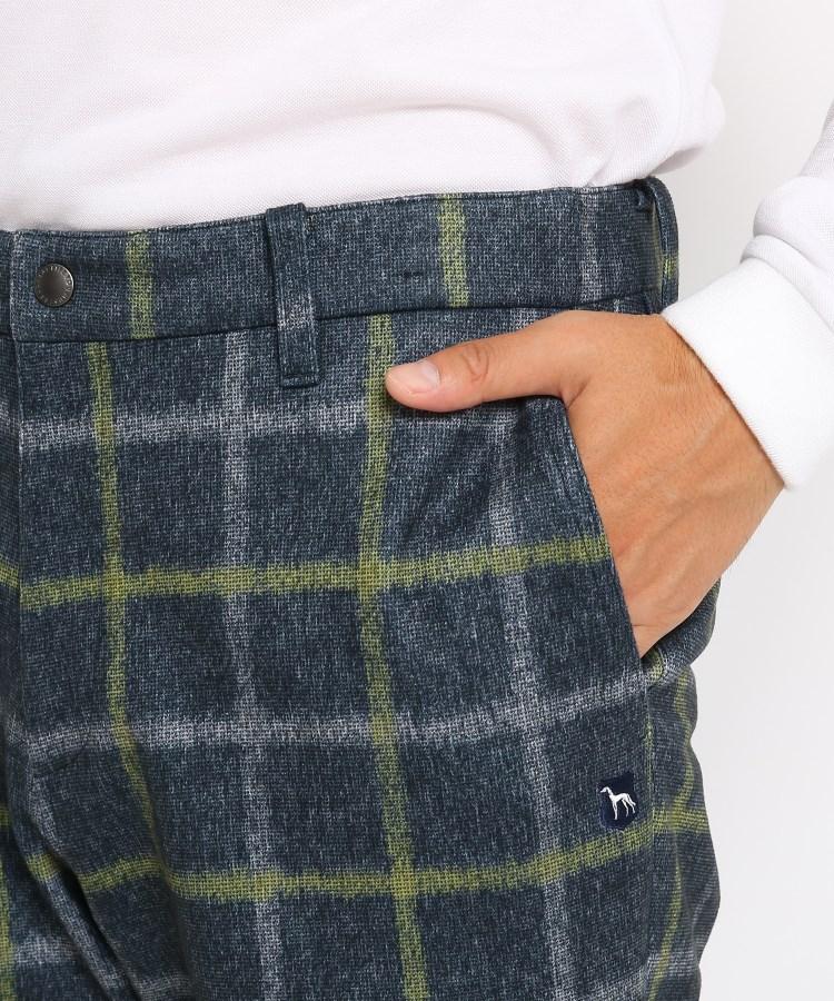 BR082(アダバット(メンズ))通販|ハイブリッドクロス 防寒パンツ メンズ