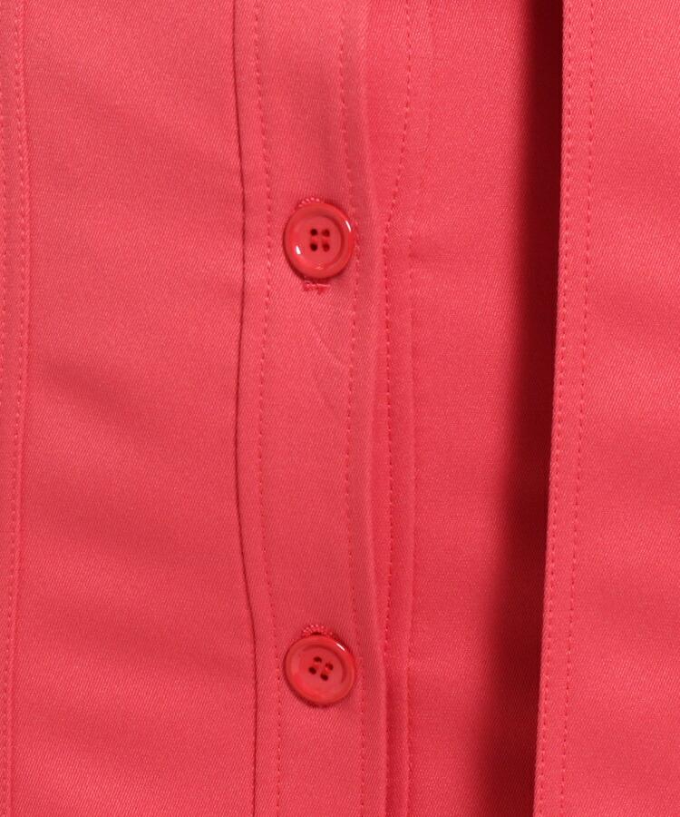 BR085(ドレステリア(レディース))通販|ラウンドネスフォルムスカート