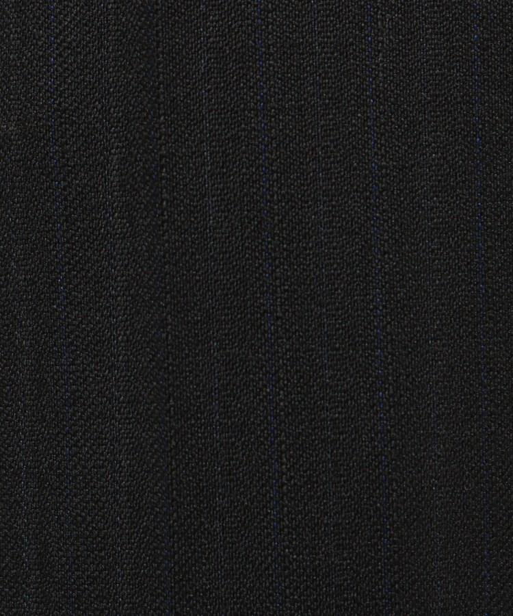 BR999(インディヴィ バイ)通販|[L]チェルッティクロス シャドーストライプスラックスパンツ
