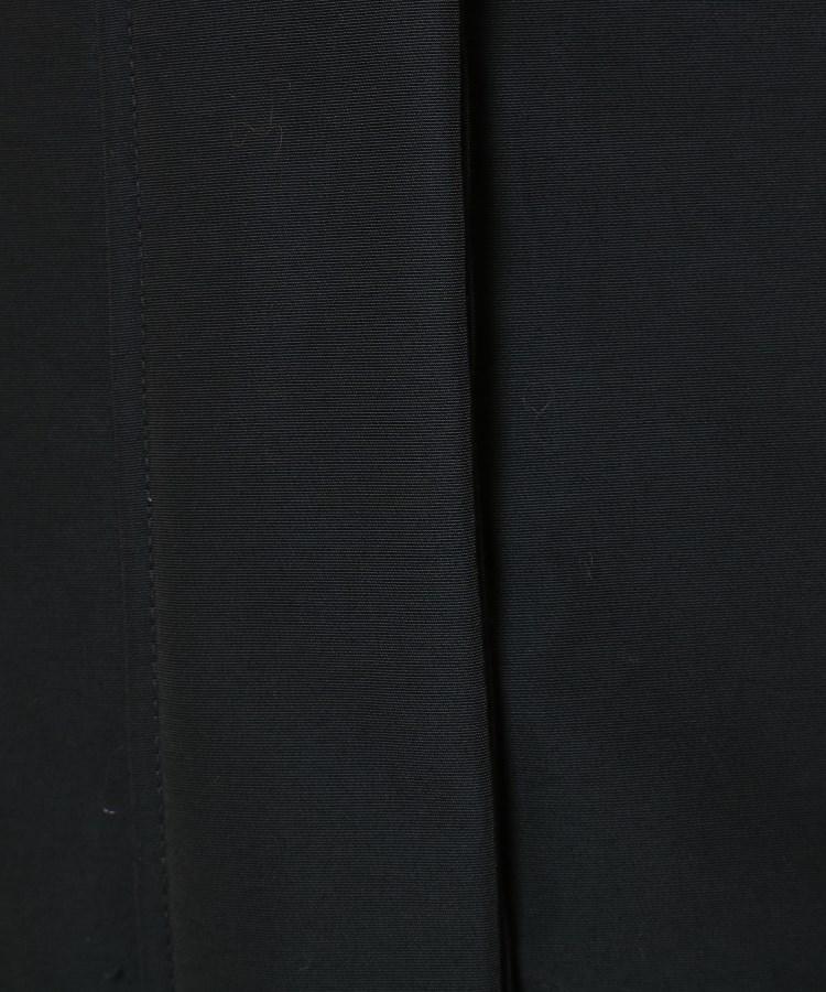 BR528(アナトリエ)通販|WOOLRICH BOW BRIDGE ダウンコート