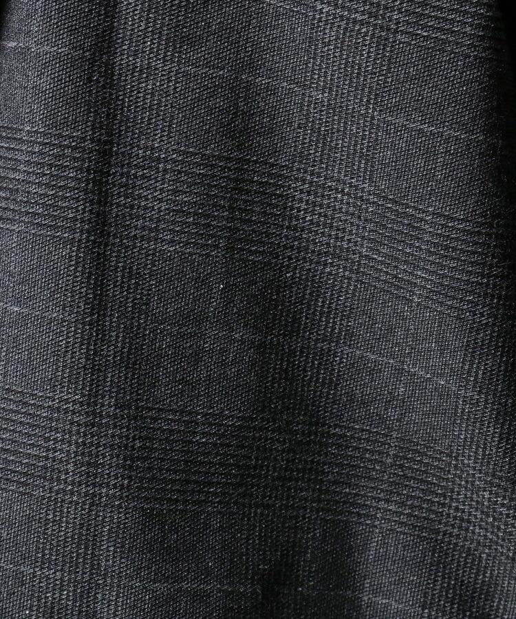 BR616(ザ ショップ ティーケー(メンズ))通販|フーディガン