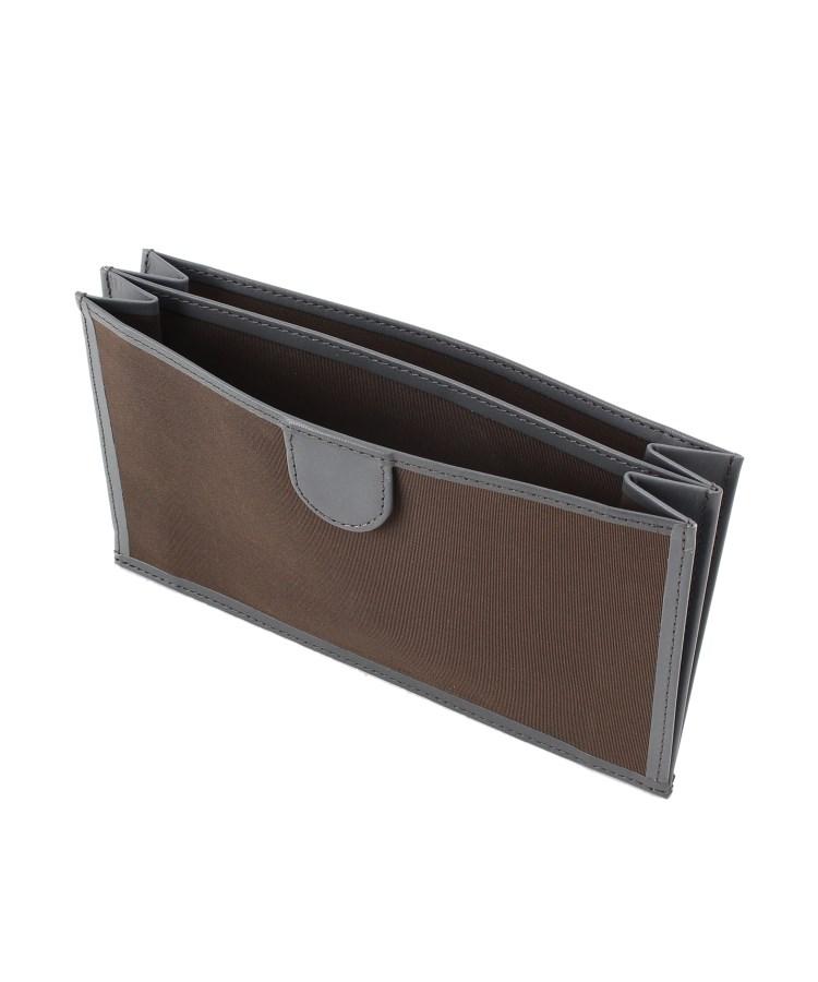 BR709(ヒロコ ハヤシ)通販|DAMASCO(ダマスコ)チェーン付長財布