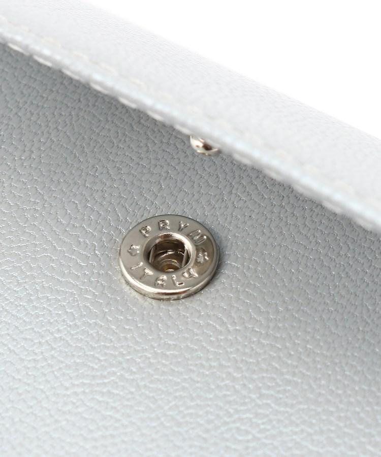 BR709(ヒロコ ハヤシ)通販|GIRASOLE(ジラソーレ) 二つ折財布
