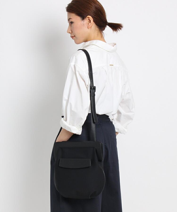BR709(ヒロコ ハヤシ)通販|POLARIS(ポラリス) ショルダーバッグ