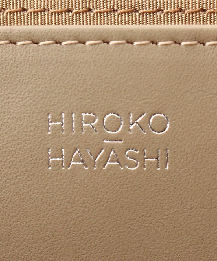 BR709(ヒロコ ハヤシ)通販|GATTOPARDO(ガトーパルド)長財布ミニ