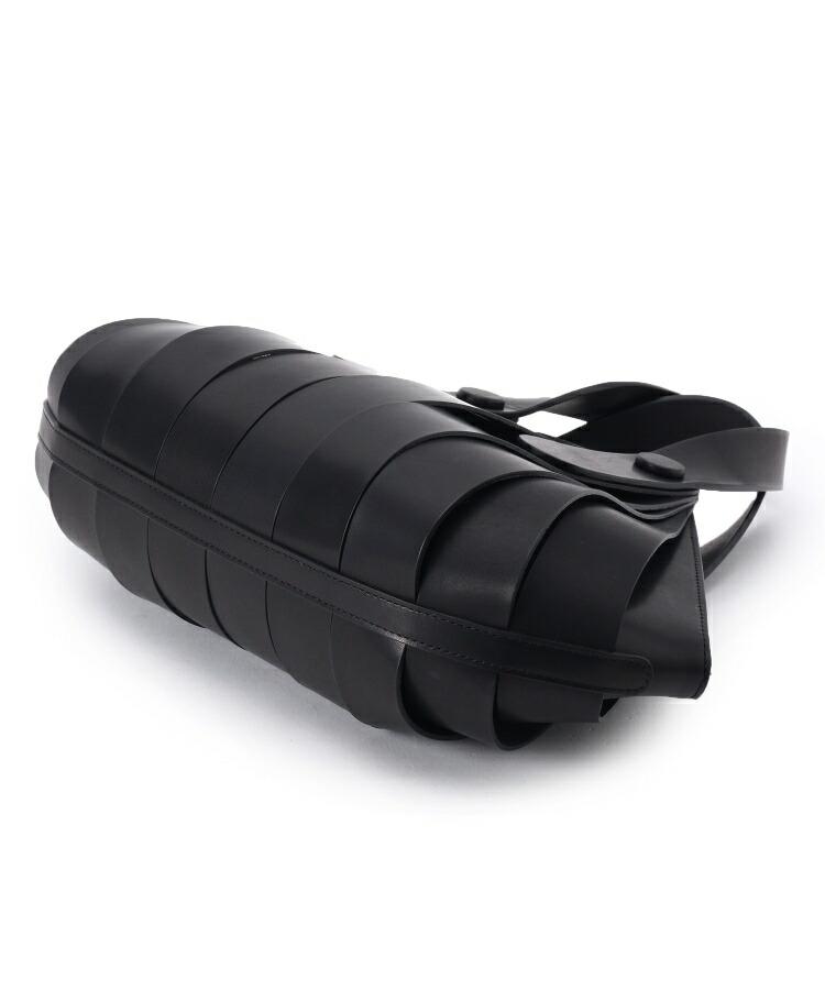 BR709(ヒロコ ハヤシ)通販|OSSO(オッソ) ハンドバッグ