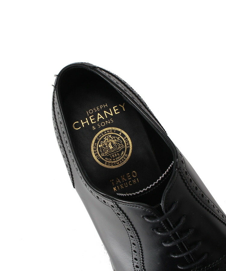 BR070(������������)����|CHEANEY�������ꥪ�󥷥塼��[ ��� �ӥ��ͥ� ���塼�� �뺧�� ]