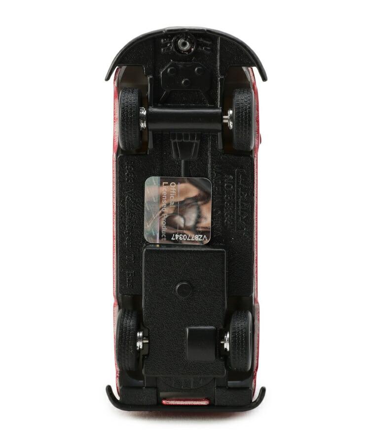 BRF58(デッサン(レディース))通販|プルバックミニカー