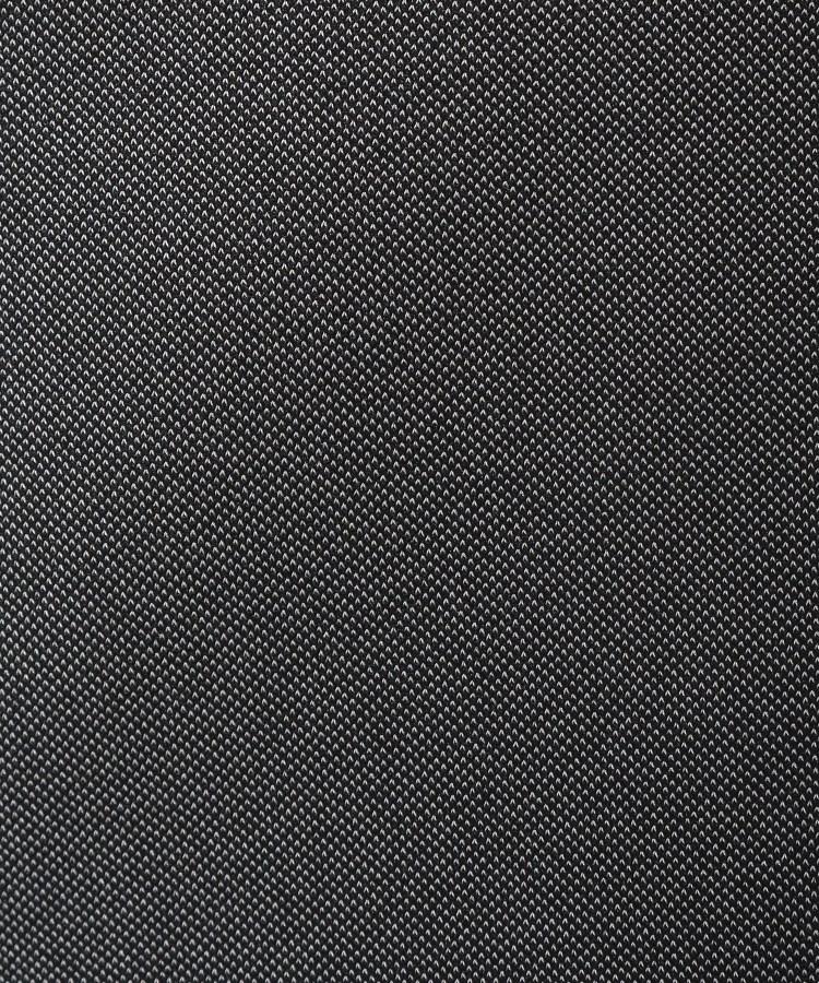 BRA14(ワールド フォーマル セレクション)通販|Refanne テーラードジャケット+タイトスカート+レースプリーツスカート