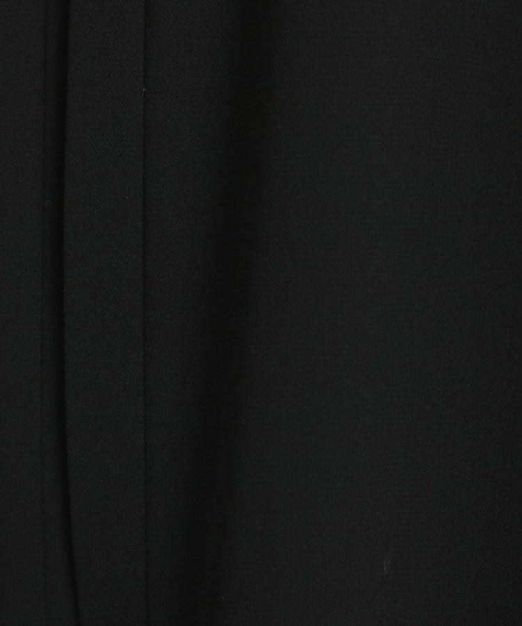 BRA14(ワールド フォーマル セレクション)通販|KOINOBUHIDE FORMEL ジョーゼットデザインワンピース