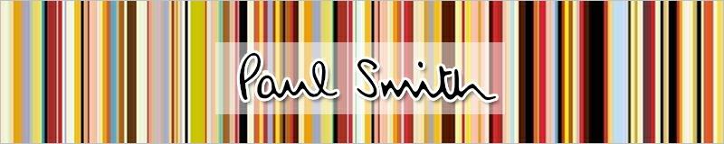 Paul Smith/ポールスミス