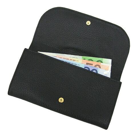 Chloe 財布