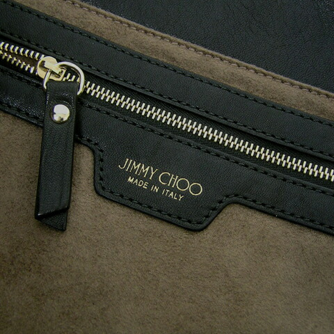 JIMMY CHOO バッグ